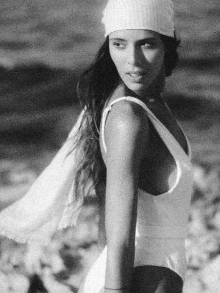 Karla Pires
