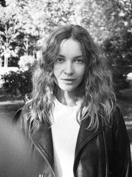 Marina Yarovaya