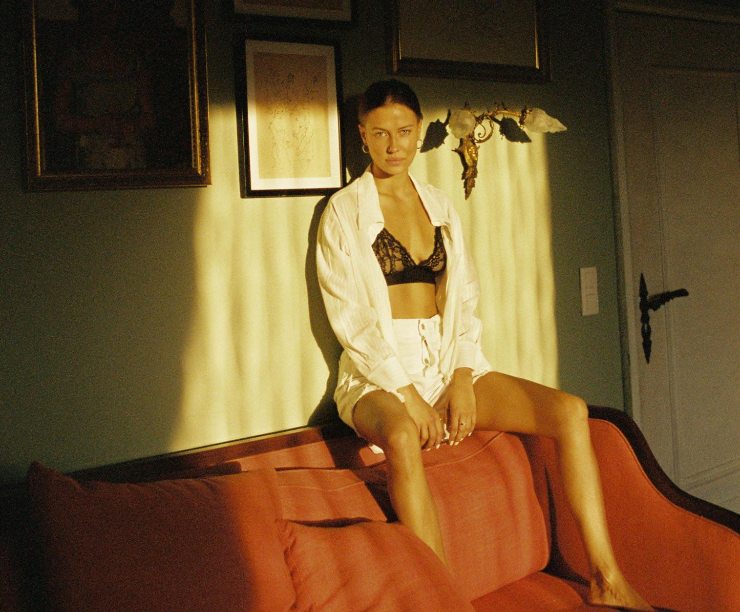 philipp gladsome vintage photography nicole poturalski